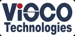外觀檢查,圖像處理,圖像處理檢查裝置,外觀檢查裝置,VTV9000,ViSCO Technologies