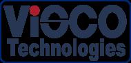 画像処理検査装置・外観検査装置のヴィスコ・テクノロジーズ