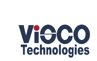 Images all the way.ViSCO Technologies Corporation