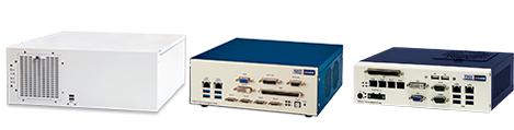 VTV-9000 製品一覧