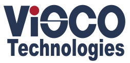 ViSCO Technologies Corporation